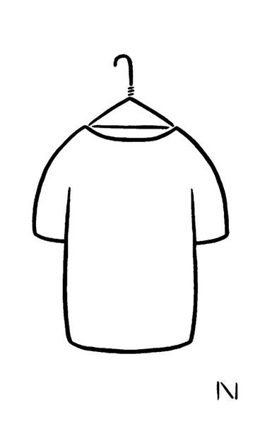 Tee Shirts Fair