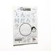 朝日新聞日曜版GLOBE No.159