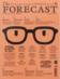 THE FORECAST 2015