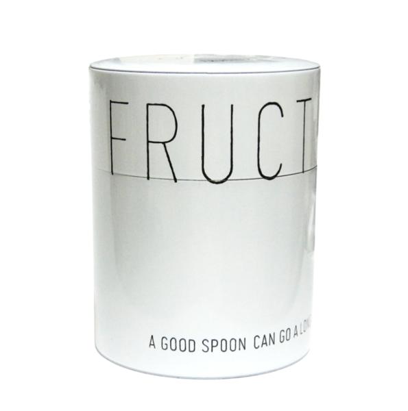 FRUCTUS グラノーラ保存缶