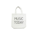 MUSIC TODAY