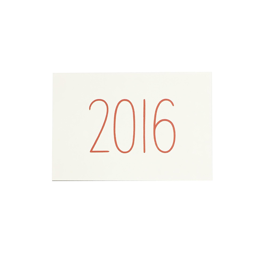 SEE BY YEAR 2016