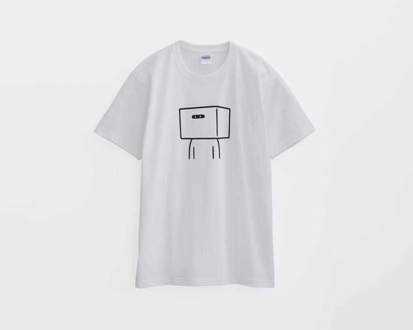 FreshService Tee shirts