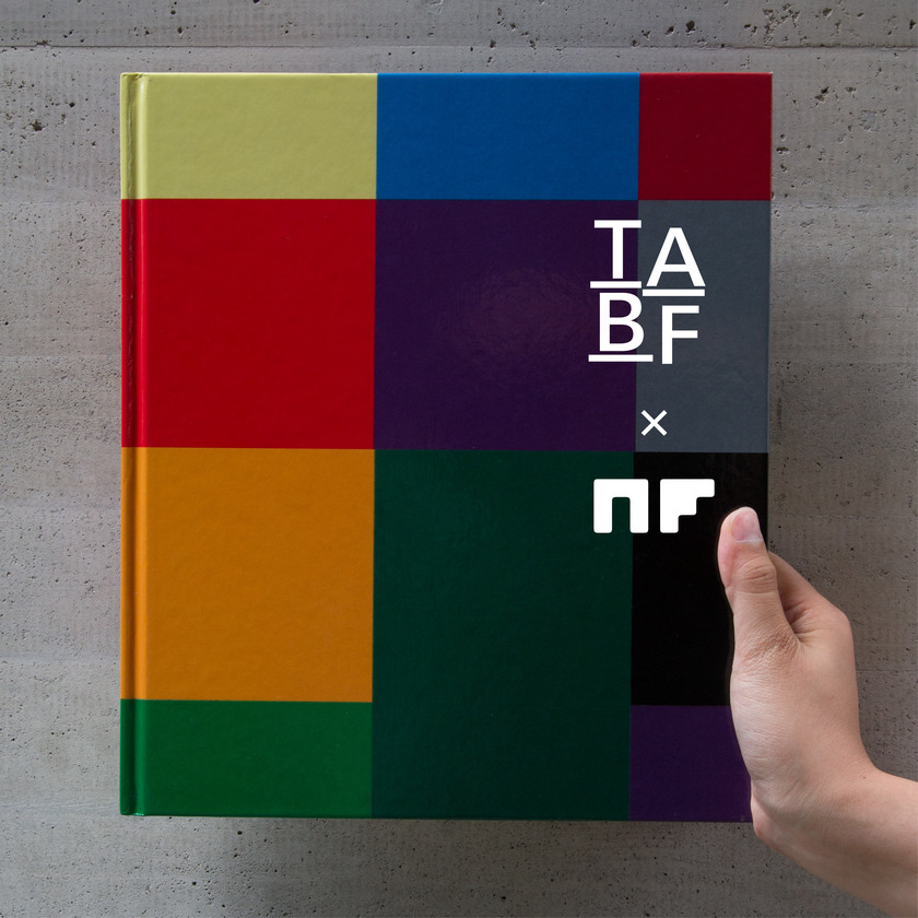 NF#4-BOOK-