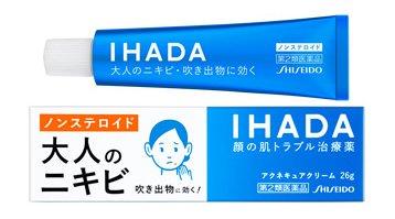 IHADA