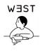 WEST 01